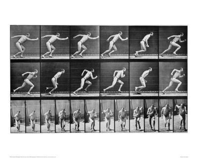 https://imgc.artprintimages.com/img/print/athlete-starting-on-a-race_u-l-f4xocg0.jpg?p=0