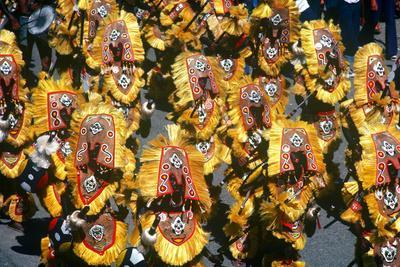 https://imgc.artprintimages.com/img/print/ati-atihan-festival-kalibo-aklan-island-visayas-philippines_u-l-pw3fpq0.jpg?p=0