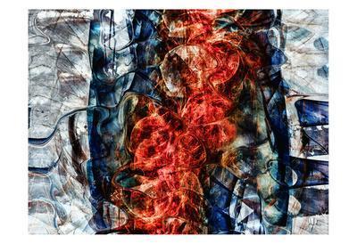 https://imgc.artprintimages.com/img/print/atic-collection-i_u-l-f9349t0.jpg?p=0