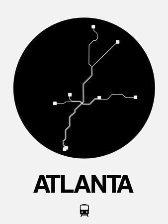 https://imgc.artprintimages.com/img/print/atlanta-black-subway-map_u-l-q12pqep0.jpg?p=0