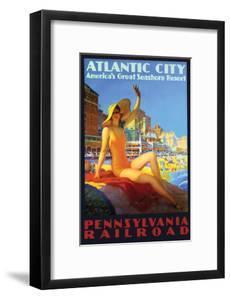 Atlantic City Americas's Resor