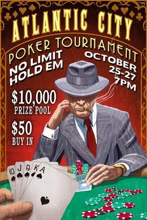 https://imgc.artprintimages.com/img/print/atlantic-city-poker-tournament-vintage-sign_u-l-q1gpzwb0.jpg?p=0