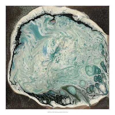 Atlantis I-Alicia Ludwig-Giclee Print