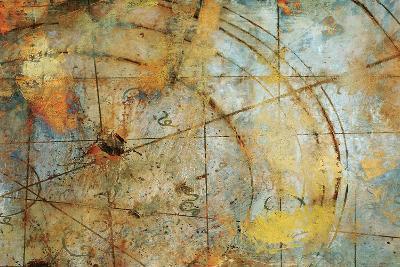 Atlas 1-Sokol-Hohne-Art Print