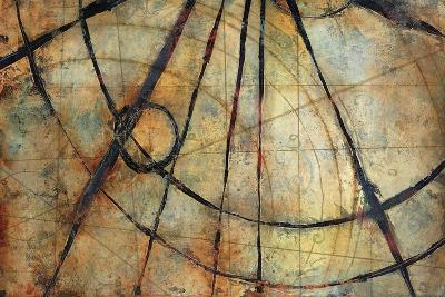 Atlas 2--Art Print