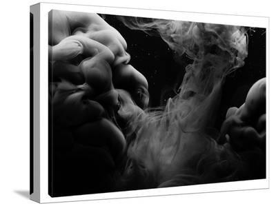 Atmosphere #13-Arian Camilleri-Stretched Canvas Print