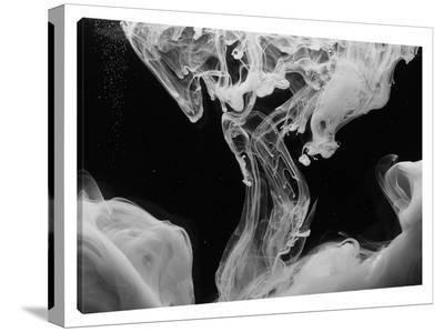 Atmosphere #29-Arian Camilleri-Stretched Canvas Print