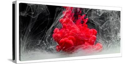 Atmosphere #30-Arian Camilleri-Stretched Canvas Print