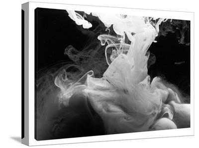 Atmosphere #31-Arian Camilleri-Stretched Canvas Print
