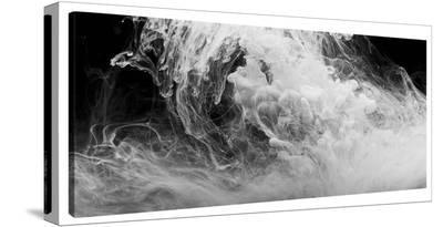 Atmosphere #32-Arian Camilleri-Stretched Canvas Print