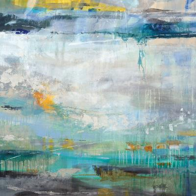 Atmosphere-Jill Martin-Art Print