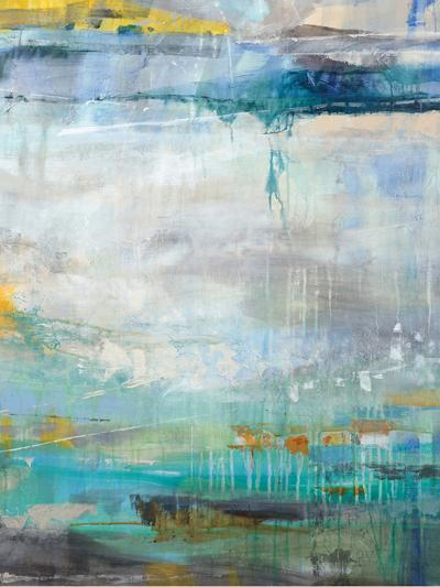 Atmosphere-Jill Martin-Art Print