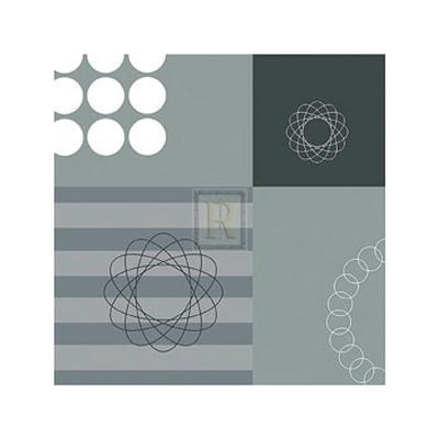 Atom I-Max Carter-Art Print