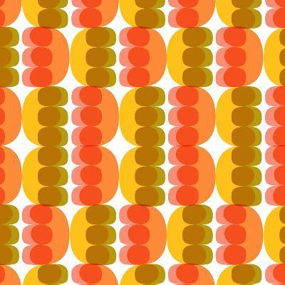 Atomic Art 1-Rachel Cave-Art Print