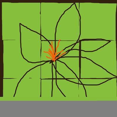 https://imgc.artprintimages.com/img/print/atomic-floral-one_u-l-q1av4ey0.jpg?p=0