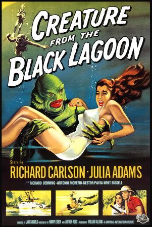 https://imgc.artprintimages.com/img/print/attack-of-the-50-foot-woman_u-l-eo7vv0.jpg?p=0