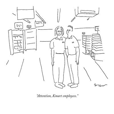 https://imgc.artprintimages.com/img/print/attention-kmart-employees-new-yorker-cartoon_u-l-pgtrlc0.jpg?p=0