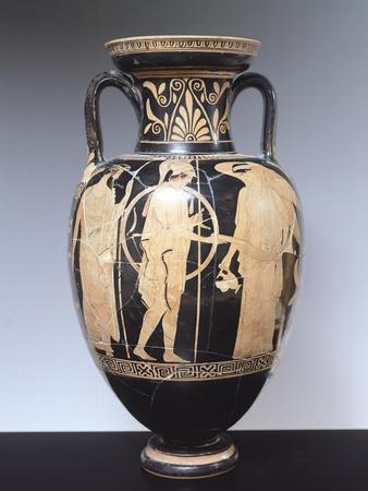 https://imgc.artprintimages.com/img/print/attic-amphora-with-scene-depicting-departure-of-warrior-440-430-bc_u-l-potge50.jpg?p=0