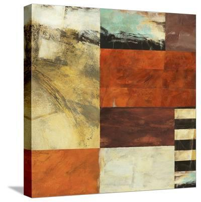 Attimo I-Leonardo Bacci-Stretched Canvas Print