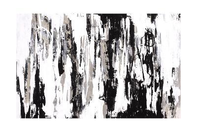 Attrition-Joshua Schicker-Giclee Print