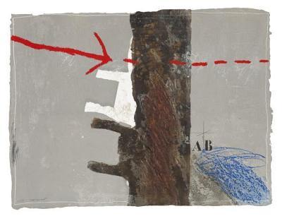 Au fond des pages. 9-James Coignard-Limited Edition