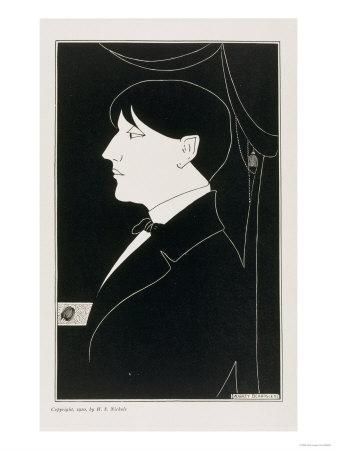 https://imgc.artprintimages.com/img/print/aubrey-beardsley-19th-century_u-l-p39bdb0.jpg?p=0