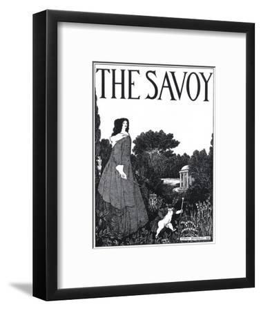 The Savoy, Volume I