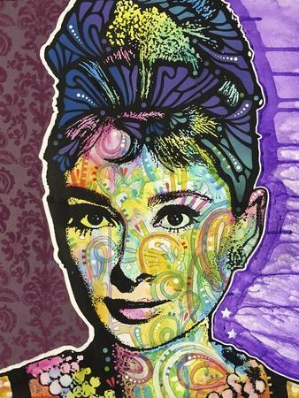 https://imgc.artprintimages.com/img/print/audrey-2_u-l-q139zxg0.jpg?p=0