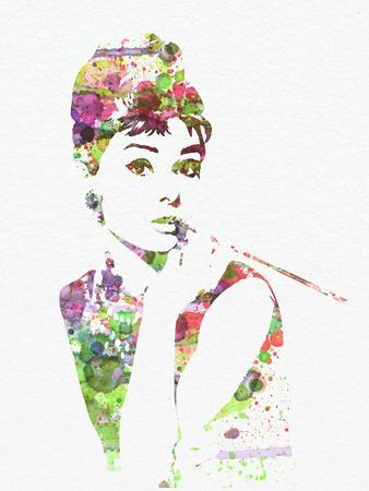 https://imgc.artprintimages.com/img/print/audrey-hepburn-2_u-l-q1bjuws0.jpg?p=0
