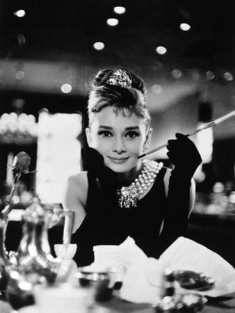 https://imgc.artprintimages.com/img/print/audrey-hepburn-breakfast-at-tiffany-s-1961-directed-by-blake-edwards_u-l-q1gd7rb0.jpg?p=0