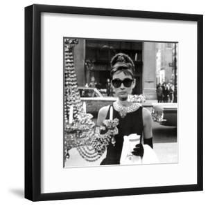 d5020ad99c4 Beautiful Audrey Hepburn artwork for sale