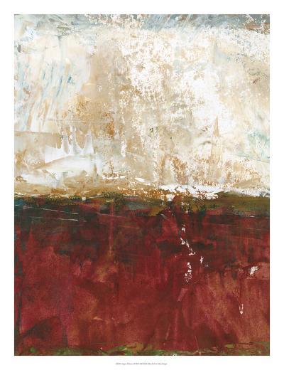 August Horizon I-Ethan Harper-Premium Giclee Print