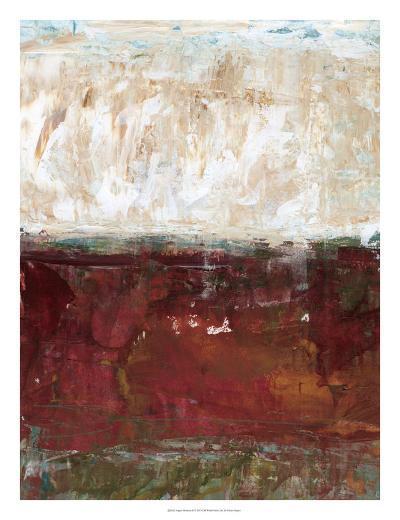 August Horizon II-Ethan Harper-Premium Giclee Print
