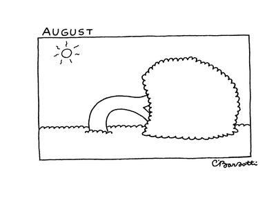 https://imgc.artprintimages.com/img/print/august-new-yorker-cartoon_u-l-pgr6vu0.jpg?p=0