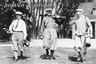 https://imgc.artprintimages.com/img/print/augusta-georgia-men-heading-out-to-the-golf-course_u-l-q1gqkwd0.jpg?p=0