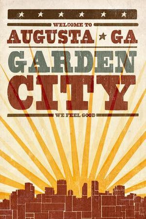 https://imgc.artprintimages.com/img/print/augusta-georgia-skyline-and-sunburst-screenprint-style_u-l-q1gqv0g0.jpg?p=0