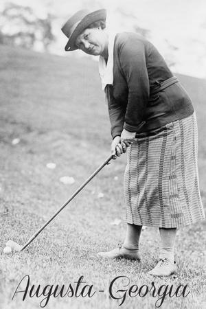 https://imgc.artprintimages.com/img/print/augusta-georgia-woman-in-golf-attire_u-l-q1gqkwo0.jpg?p=0