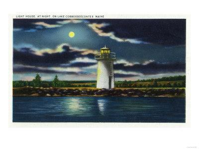 https://imgc.artprintimages.com/img/print/augusta-maine-view-of-lake-cobbosseecontee-lighthouse-at-night_u-l-q1gnvur0.jpg?p=0