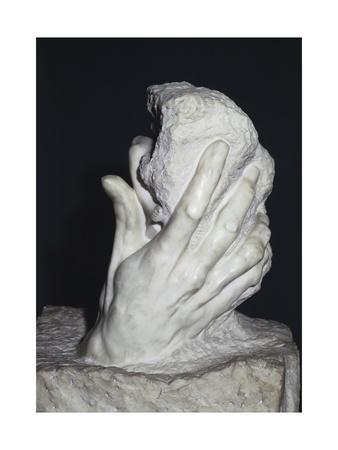 Hand of God, 1896