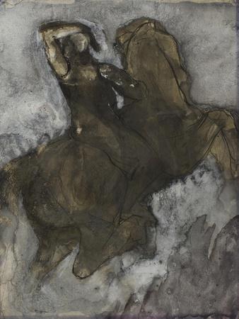 Horseman, 1889