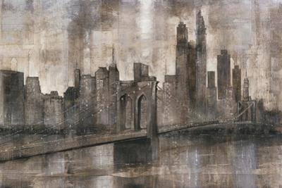 From Brooklyn by Augustine (Joseph Grassia)