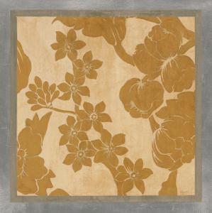 Textile I by Augustine (Joseph Grassia)