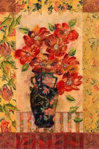 Velvet Bloom by Augustine (Joseph Grassia)