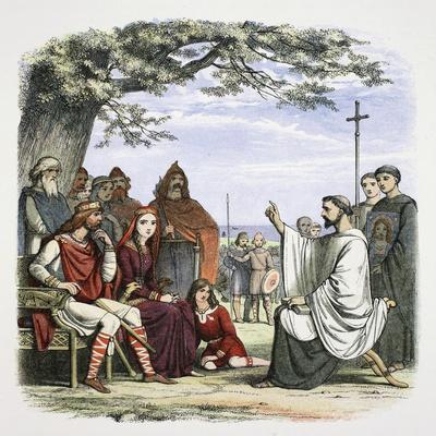 https://imgc.artprintimages.com/img/print/augustine-preaching-before-king-ethelbert-597-1864_u-l-q1fm11a0.jpg?p=0