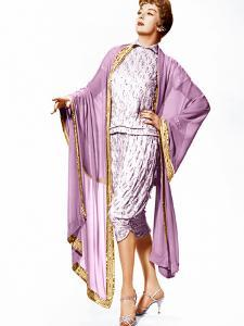 Auntie Mame, Rosalind Russell, 1958