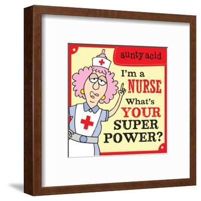 Super Power II