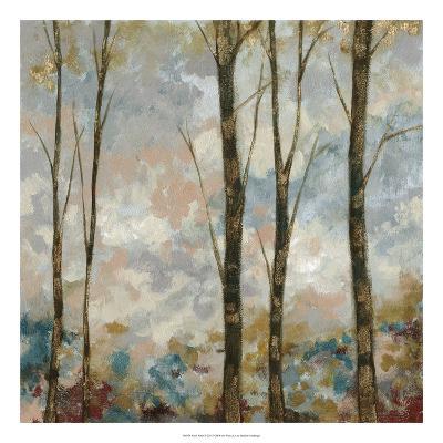 Aural Arbor II-Jennifer Goldberger-Premium Giclee Print