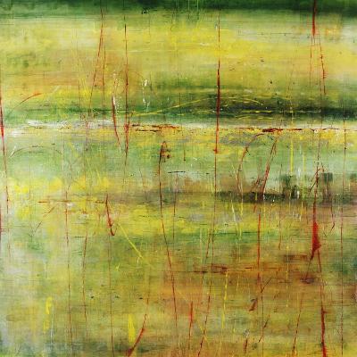 Aureate-Joshua Schicker-Giclee Print