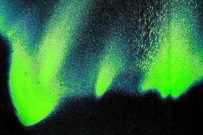 Aurora 2-Ursula Abresch-Photographic Print