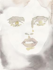 Mood - Dreamy by Aurora Bell